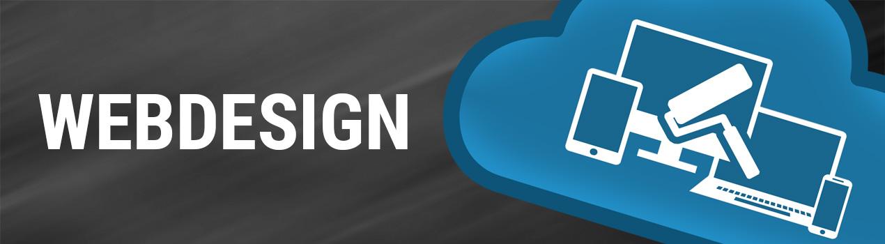 Webdesign und Webprogrammierung