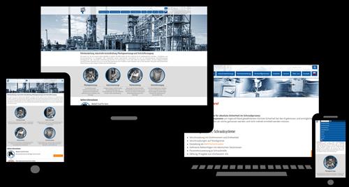 Referenzen - DWT GmbH