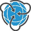 Web Coding 24 - Internet Dienstleistungen aus Gladbeck