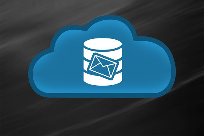 Gesetzeskonforme E-Mail Archivierung