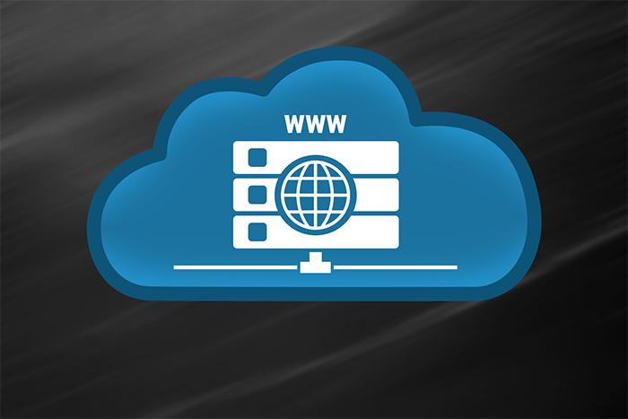 Web Coding 24 Webhosting